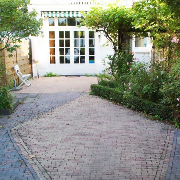 hovenier-leidschendam-voorburg-den-haag-wassenaar-065