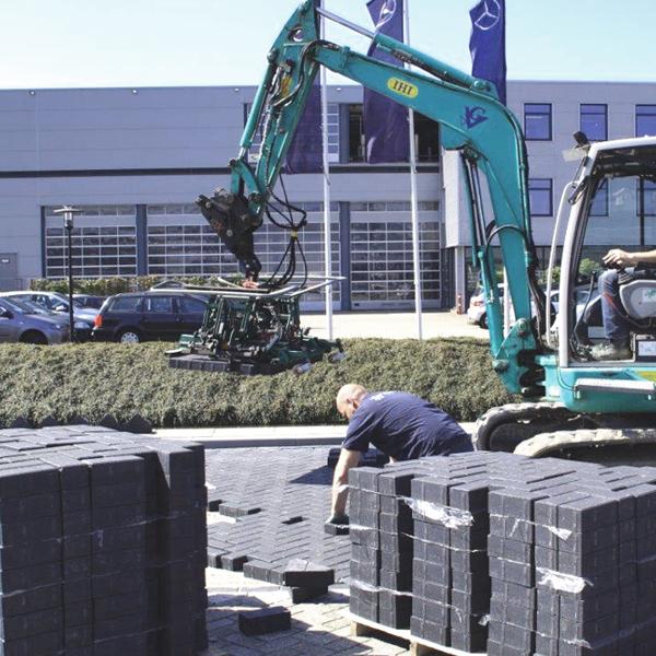 hovenier-leidschendam-voorburg-den-haag-wassenaar-036