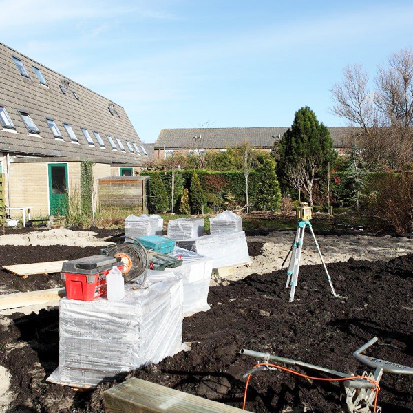 hovenier-leidschendam-voorburg-den-haag-wassenaar-058
