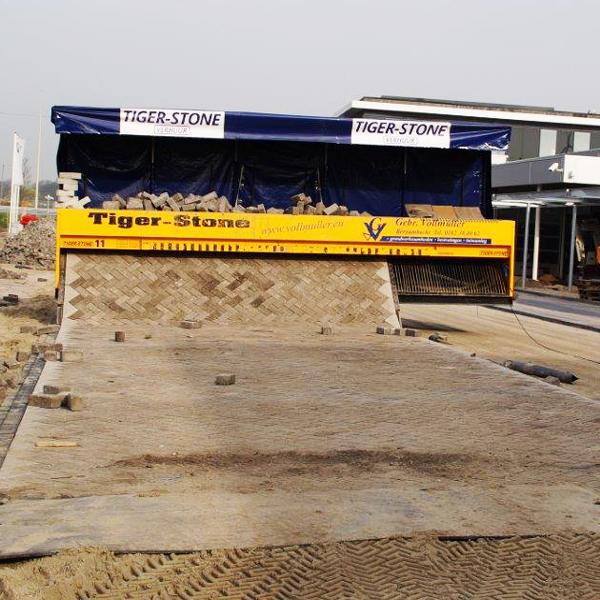 hovenier-leidschendam-voorburg-den-haag-wassenaar-037